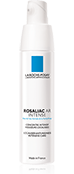 ROSALIAC AR INTENSE packshot from Rosaliac, by La Roche-Posay