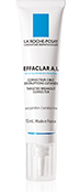 EFFACLAR A.I. GEGEN PICKEL packshot from Effaclar, by La Roche-Posay