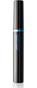 RESPECTISSIME  MASCARA  WATERPROOF packshot from Respectissime, by La Roche-Posay