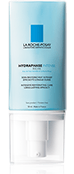 HYDRAPHASE INTENSE  REICHHALTIG packshot from Hydraphase, by La Roche-Posay