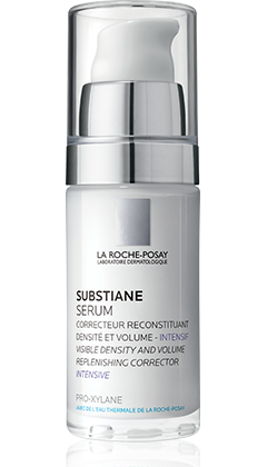 SUBSTIANE SERUM packshot from Substiane, by La Roche-Posay