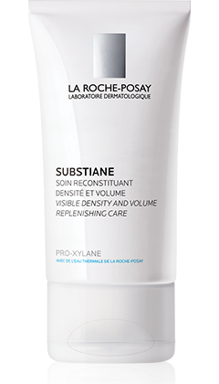 SUBSTIANE REICHHALTIG packshot from Substiane, by La Roche-Posay