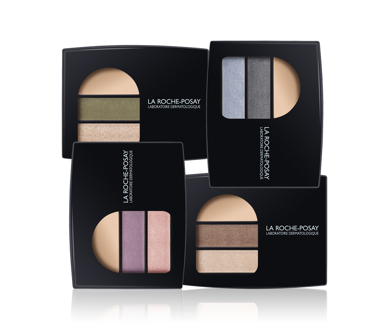 RESPECTISSIME OMBRE DOUCE packshot from Respectissime, by La Roche-Posay