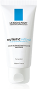 NUTRITIC INTENSE   packshot from Nutritic Intense, by La Roche-Posay