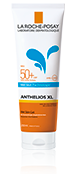 ANTHELIOS XL LSF 50+ WETSKIN GEL    packshot from Anthelios, by La Roche-Posay