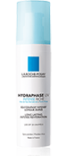 HYDRAPHASE UV INTENSE RICHE packshot from Gesichtspflege mit Hydraphase, by La Roche-Posay