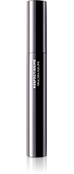 RESPECTISSIME  MASCARA VOLUME packshot from Respectissime, by La Roche-Posay