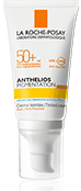ANTHELIOS  LSF 50+ PIGMENTATION packshot from Anthelios, by La Roche-Posay