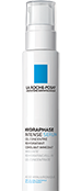 HYDRAPHASE INTENSE  SERUM packshot from Hydraphase, by La Roche-Posay