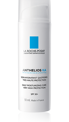 ANTHELIOS KA packshot from Tagespflege, by La Roche-Posay