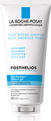 POSTHELIOS AFTER-SUN REPARIERENDE GEL-CREME packshot from Anthelios, by La Roche-Posay
