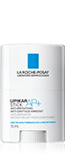 Lipikar Stick AP+ packshot from Lipikar, by La Roche-Posay