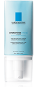 HYDRAPHASE INTENSE  LEICHT packshot from Hydraphase, by La Roche-Posay