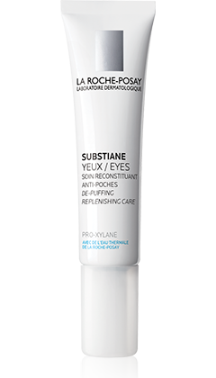 SUBSTIANE YEUX packshot from Substiane, by La Roche-Posay