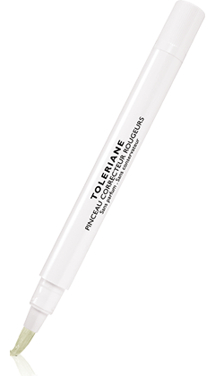 TOLERIANE TEINT  PINCEAUX CORRECTEURS packshot from Tolériane Make-up, by La Roche-Posay