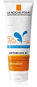 Anthelios XL SPF 50+ GEL WETSKIN   packshot from Anthelios, by La Roche-Posay