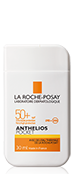 ANTHELIOS Pocket SPF50+ packshot from Anthelios, by La Roche-Posay