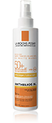 ANTHELIOS XL SPF 50+ SPRAY APPLICATION FACILE   packshot from Anthelios, by La Roche-Posay