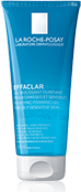EFFACLAR : GEL MOUSSANT packshot from Effaclar, by La Roche-Posay