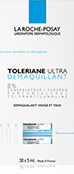 TOLERIANE ULTRA DÉMAQUILLANT YEUX packshot from Toleriane, by La Roche-Posay
