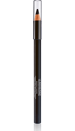 RESPECTISSIME  CRAYON DOUCEUR packshot from Toleriane maquillage, by La Roche-Posay