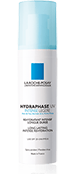 HYDRAPHASE UV  INTENSE LEGERE packshot from Hydraphase, by La Roche-Posay