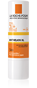 ANTHELIOS  STICK LEVRES SPF 50+  packshot from Anthelios, by La Roche-Posay