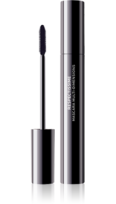 RESPECTISSIME : MASCARA MULTI-DIMENSIONS packshot from Toleriane maquillage, by La Roche-Posay