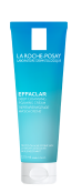 EFFACLAR  CREME MOUSSANTE packshot from Effaclar, by La Roche-Posay