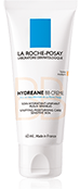 HYDREANE BB CREME packshot from Hydreane, by La Roche-Posay