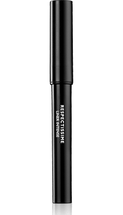 RESPECTISSIME  LINER INTENSE packshot from Respectissime, by La Roche-Posay