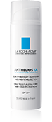 ANTHELIOS KA packshot from Soin quotidien, by La Roche-Posay