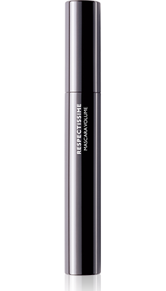 RESPECTISSIME MASCARA VOLUME packshot from Toleriane maquillage, by La Roche-Posay