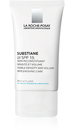 SUBSTIANE UV packshot from Substiane, by La Roche-Posay