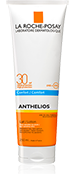 Anthelios Lait SPF 30   packshot from Anthelios, by La Roche-Posay