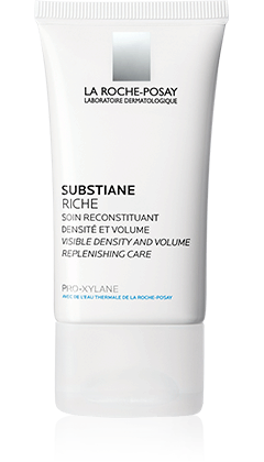 SUBSTIANE RICHE packshot from Substiane, by La Roche-Posay