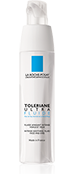 TOLERIANE ULTRA FLUIDE packshot from Toleriane : Peaux intolérantes, by La Roche-Posay